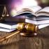 Independența financiară - componentă esențială a independenței Justiției