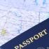 Ce loc ocupă România în topul celor mai valoroase paşapoarte în 2020