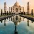 Evitaţi călătoriile în India. Cetăţenii străini trebuie să părăsească statul