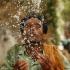 78 de decese, în 2 zile, din cauza caniculei din India