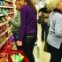 Protecția Consumatorilor a lansat ÎNDRUMARUL DE CONSILIERE