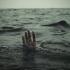 Persoană scoasă fără suflare din apele mării la Eforie Sud