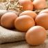 Inedit! Ouăle - bonusuri motivaționale pentru angajați. Vezi unde și cine!