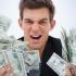 Românii bogați câștigă de șapte ori mai mult decât săracii