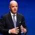 Mesaj de condoleanțe din partea președintelui FIFA la dispariția lui Ilie Balaci