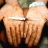 Înfiinţarea de camere speciale pentru consumatorii de droguri injectabile?!