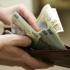Inflaţia a atins maximul ultimilor cinci ani: 5,2% în aprilie