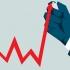 România, din nou campioana inflaţiei în UE