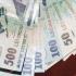 România a avut în iulie cea mai mare rată anuală a inflaţiei din UE