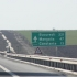 În găurile din Autostrada Soarelui se află banii dvs de rovinietă! Plus taxa de Pod