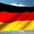 În Germania, doar bogaţii vor mai plăti taxa de solidaritate
