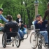 SPIT: Reprezentanții legali ai persoanelor cu handicap beneficiază de scutire la impozit