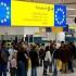 Îngrijorare! Ce se întâmplă cu românii care muncesc în Marea Britanie