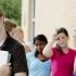 Îngrijorător! 1 din 4 copii este umilit în școală. Constănțenii contraatacă!