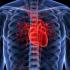 Cum ne ținem inima departe de suferințe? 3 metode!