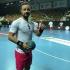 HC Dobrogea Sud, victorie la scor şi în etapa a treia