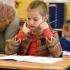 În județul Constanța, școala ar trebui să înceapă cu toți copiii la cursuri