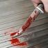 Scandal în Constanța! Bărbat atacat cu un cuțit în plină stradă!