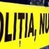 Crimă într-un coafor! Un subofiţer MApN și-a ucis iubita