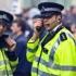 Tragedie la Londra: Două persoane, înjunghiate mortal