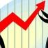 Prețurile au continuat să crească. Cât a urcat rata anuală a inflației