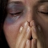 În Maroc se scrie istorie! Lege împotriva violenţelor la adresa femeilor, în vigoare!
