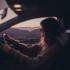 Înmatricularea mașinilor cu volanul pe dreapta, interzisă în cazul unui Brexit fără acord