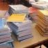 Ministrul Educației: Procesul de reînnoire a manualelor ar trebui să se termine în 2020