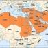Escaladează tensiunile în Orientul Mijlociu?! Franța se teme