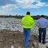 Oficial de la Mediu: În Portul Constanţa am găsit un adevărat dezastru ecologic. Adevărate focare care afectează solul, aerul, pânza freatică şi apa Mării Negre