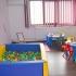 Procedura de înscriere a copiilor în creșele aflate în subordinea Direcției Generale de Asistență Socială Constanța