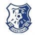 FC Farul a depus cerere de înscriere în Liga a IV-a