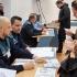 """""""Bătaie"""" pentru admiterea în şcolile de poliţie. Puține locuri, mulți candidați"""