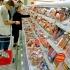 Trei tipuri de înşelătorii descoperite de Protecția Consumatorului în hipermarketuri