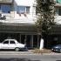 """Centrul """"Jean Constantin"""" va fi inaugurat după o prea lungă reabilitare"""