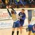 HC Dobrogea Sud, în sferturile Cupei României