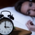 Insomnia – o problemă des întâlnită. Recomandări medicale de evitare