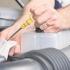 Investigații ample la service-uri auto și asigurători