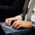 Croația, Ungaria și Franța, printre țările cu cea mai nesigură conexiune la internet