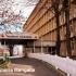 În Spitalul Mangalia se vor trata cazurile asimptomatice şi uşoare de infectare cu COVID-19