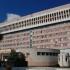 Verificări la Institutul Oncologic București privind contractele de achiziție