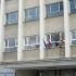 INSP: 38,4% dintre cazurile de Covid-19 - în Bucureşti, Cluj, Ilfov, Timiş şi Constanţa săptămâna trecută