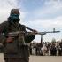 Insurgenţi talibani, condamnaţi la moarte în Pakistan