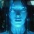 Inteligența artificială, introdusă în viața cotidiană de Microsoft