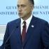 Interceptarea aeronavei SUA deasupra Mării Negre, o provocare din partea Rusiei