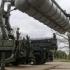 Noi interceptoare pentru Moscova. Rusia a făcut teste antibalistice