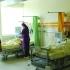 Şase turişti germani, la spital cu simptome de toxiinfecţie alimentară