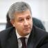 Fostul ministru PSD Florin Iordache, internat de urgență