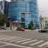 Constanța. Intersecția bulevardului Mamaia cu strada Zorelelor a fost reconfigurată