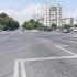 De mâine se modifică timpii de semaforizare în intersecția de la Dacia din Constanța